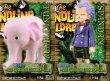 画像2: ワンピース DXフィギュア〜THE GRANDLINE CHILDREN vol.4 (2)