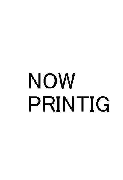 画像1: ワンピース ワールドコレクタブルフィギュア ヴィンスモークファミリー (1)